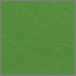 Sweat Uni olivgrün