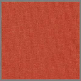 Jersey Uni rost orange