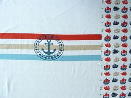 Panel Anker Maritim 1