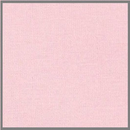 Jersey Uni nice rosa