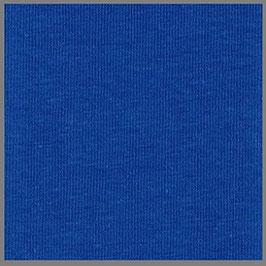 Jersey Uni adelblau