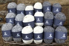 Armscote Manor Portland Wool