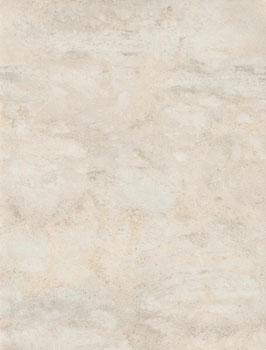 Vinylboden antigua stone Cashmere stone gefast (620x450x10)