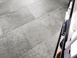 Vinylboden antigua stone Dolomit ash (612x440x9,8)