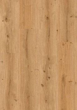 Vinylboden Economy 0.3 Eiche Natur Synchro (1235x305x9,8)