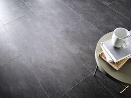 Vinylboden Cement moro (1200x440x10,8)
