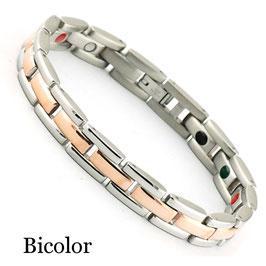 Magnet Schmuck Armband