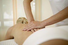 Massagegutschein (E-Mail Versand)