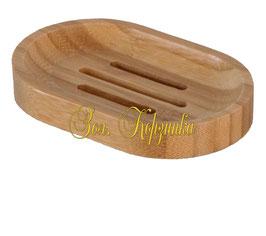 Стаканчик  бамбуковый