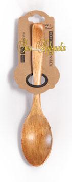 Ложка (материал бамбук) Арт-L56