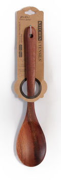 Ложка (материал бамбук) Арт-L61
