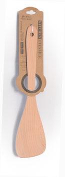 Лопатка (материал бамбук) Арт-L59-60