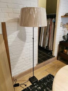 LAMPENVOET+KAP