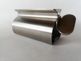 Tuben-Ausdrücker für Kunststoff Tuben