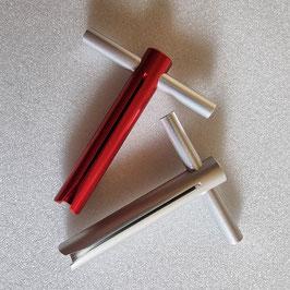 Tubenschlüssel klein