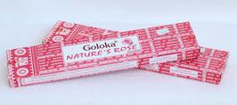 ROSE (Goloka)