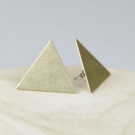 STUDS simple Triangle big