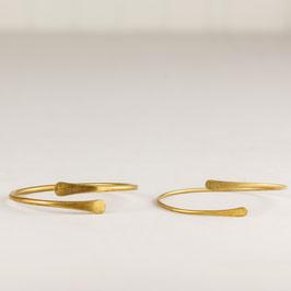 Cuff Bracelet simple