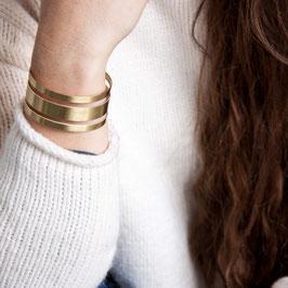 CUFF Bracelet Lines