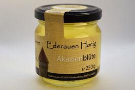 Akazienblüte (250g)