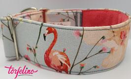 FlamingoSpring