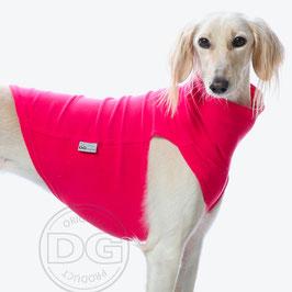 Unterwäsche extra warm von DG DogGear