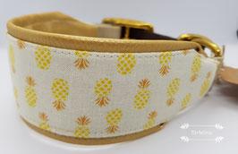 Ananas-ig* gold