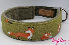 Fuchsband