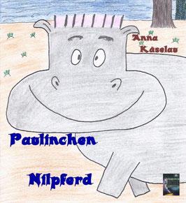Paulinchen Nilpferd