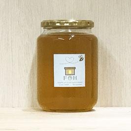 国産もち蜂蜜(1000g)