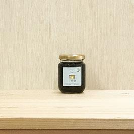 国産そば蜂蜜(120g)