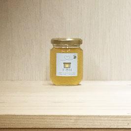 国産みかん蜂蜜(120g)