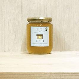 国産みかん蜂蜜(300g)