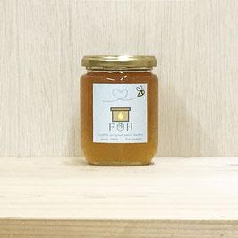 国産百花蜂蜜(300g)