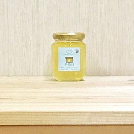 国産あかしや蜂蜜(120g)