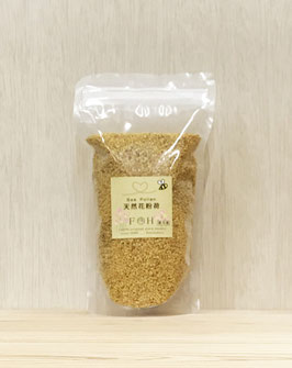 スペイン産食用天然花粉荷袋入り(300g)