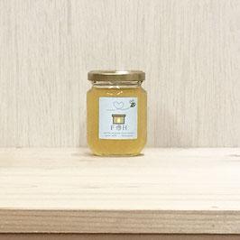 国産とち蜂蜜(120g)