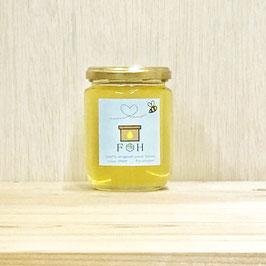 国産あかしや蜂蜜(300g)