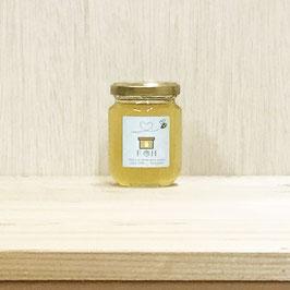 国産もち蜂蜜(120g)