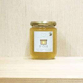 国産もち蜂蜜(300g)