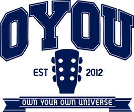 Annual OYOU Women's Retreat