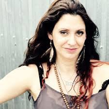 Wendy Colonna