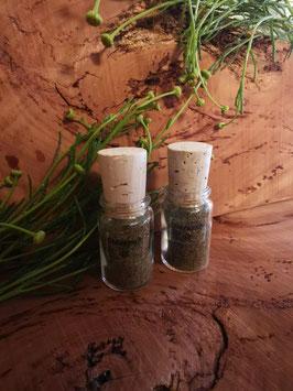 Olivenkraut   5gr