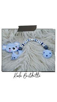 """""""Koala"""" Beißkette"""