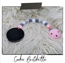 """""""Cookie"""" Beißkette"""