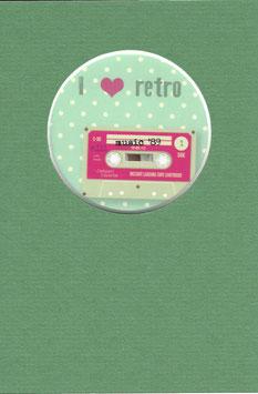 i ♥ retro