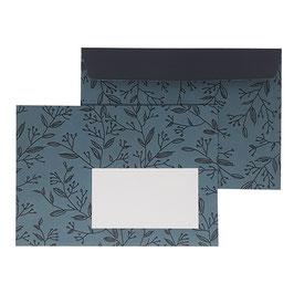 Umschlag 10er Pack BU11