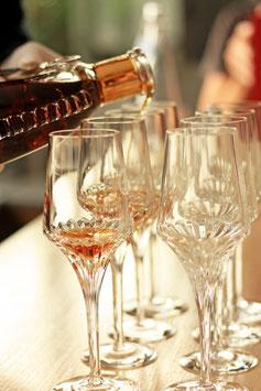 Cognac xo 40 %vol