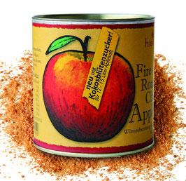 Apple Spice - Apfelsaftgewürz  130g Ds