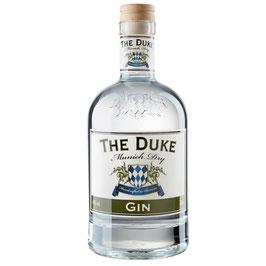 The Duke 45% Vol. 700ml Flasche